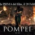 """L'amore ai tempi dell'antica Pompei. Giovedì 20 febbraio, alle ore 20.30, presso il cinema Odeon di Scafati (Salerno), è in programma la prima assoluta in Italia, in 3D, di """"Pompeii"""", i nuovo film action di Paul W. S. Anderson È […]"""