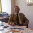 Artes Ingegneria spa apre un nuovo stabilimento ad Oliveto Citra. L'azienda del gruppo Cannon investe sul territorio salernitano e crea nuovi posti di lavoro. Sono infatti dieci le assunzioni già effettuate dall'Artes nel 2014, tra operai specializzati e impiegati tecnici […]