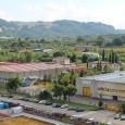 Tutto pronto per il taglio del nastro della nuova azienda Artes. Giovedì 11 dicembre alle ore 17.00, nella zona industriale di Oliveto Citra, si svolgerà l'inaugurazione del nuovo stabilimento della società Artes Ingegneria spa. L'azienda del gruppo Cannon investe sul […]