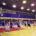 Sarno. Nona vittoria di fila per la Gustarosso Basket Sarno. Ma quanta sofferenza per battere una Pink Bernalda che, in terra campana, ha fatto la sua partita finendo per perdere di soli otto punti. Questo il punteggio finale: 78 a […]