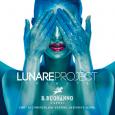 Radio Yacht presenta Lunare Project la compilation dell'estate 18 giugno Napoli- 23 giugno Milano L'estate è atmosfera, di paesaggi e profumi, ma anche di musica, che esalta tutto ciò. A questo ha lavorato Lunare Project, con i dj, music selector […]