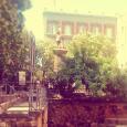 """""""Sogno di una notte (magica) di mezza Estate"""" Evento itinerante incluso nella rassegna """"Fantasmi a Napoli"""" Un lungo appuntamento sospeso tra il sacro e il profano all'insegna di musica, performance, installazioni, danze e rituali che si perdono nella notte dei […]"""