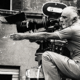6 film per raccontare Europa & Mediterraneo,aMonicelli dedicato il concorso FOTOgrammi Parte la corsa ai Vesuvio Awards 2015 con la pubblicazione dei bandi di concorso per la XVII edizione del Napoli Film Festival. La rassegna cinematografica, diretta da […]