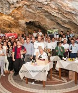 Festa-in-Condotta-di-Slow-Food-dellAgro-Nocerino-Sarnese
