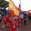 """Scafati. Spagna, Francia e Ungheria: sono le nazioni che parteciperanno al Torneo internazionale di calcio giovanile """"Città di Scafati"""", vetrina speciale per le bellezze del nostro territorio e momento di promozione dello spirito di amicizia e accoglienza. Il Ling Mondo […]"""