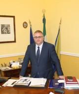 sindaco vignola