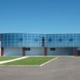 Sarà inaugurato lunedi 14 dicembre alle ore 11, CITEMA lo stabilimento del gruppo Trefin, di 4.000 mq sorto su un'area di circa 16.000 mq a Capua (CE), nelle adiacenze del CIRA (Centro Italiano Ricerche Aerospaziali). Il progetto, cofinanziato dall'Unione Europea […]