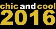 Calendario Chic & Cool 12 mesi nel segno dello stile  C'è un appuntamento cool da segnare in agenda: lunedì 14 dicembre ore 19.00 al Virgilio Club sarà presentato il calendario Chic & Cool, per 12 mesi nel segno dello […]