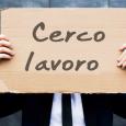 Kalorgas Italia lancia la seconda fase del piano aziendale di ampliamento della propria rete commerciale e conferma la volontà di investire per il reclutamento di nuove risorse sul territorio nazionale. All'annuncio dell'aprile 2015 ha fatto seguito il primo blocco di […]