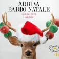 A Chiaja non è veramente Natale se a palesarsi per le vie del centro non arriva anche quest'anno Babbo Natale. Per questo, il Consorzio Chiaja con il Patrocinio del Comune e della Municipalità di Napoli han pensato di organizzare un […]
