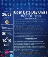 manifesto open data day