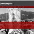A Napoli l'inaugurazione dell'attesa teca digitale, consultabile anche sul web, inserita nella rete degli archivî. Dopo anni di lavoro sotto traccia, sabato 12 marzo prossimo, alle 10, sarà inaugurato, nell'Archivio di Stato di Napoli, l'Archivio sonoro Campania, l'attesa teca digitale […]