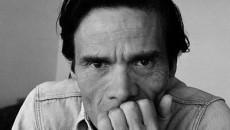 """Salerno ricorda Pasolini e Alfonso Gatto. Il sindaco Napoli incontra l'Ambasciatore Usa. Pasolini. A Palazzo Fruscione in mostra """"Pier Paolo Pasolini – Nostos: Il ritorno 1975 – 1999"""", la personale di Dino Pedriali. Finoal 16 marzo proiezioni, reading, talk, incontri […]"""