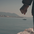 """A Salerno, il 22 aprile alle ore 9.30, all'Archivio di Stato, viene presentato il cortometraggio """"Il rumore delle radici"""", dedicato al fenomeno dell'immigrazione in Italia e realizzato per il Genderlab (Laboratorio di studi di Genere) del Dipartimento di Studi Umanistici […]"""