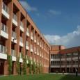 """L'Università di Salerno è tra i protagonisti di """"Campania in Architettura 2015"""", il premio regionale di Architettura contemporanea, promosso dall'Istituto Nazionale di Architettura – IN/ARCH Campania e dall'Associazione Costruttori Edili di Napoli – ACEN.La struttura delle Residenze universitarie del Campus […]"""