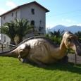 """World of Dinosaurs, una delle più spettacolari mostre preistoriche del presente, è ospite a Sarno nella Fattoria ALPEGA!Organizzata dalla Wonderworld Entertainement con la compartecipazione del Comune di Sarnoe la collaborazione dell'Associazione """"Le Perle di Puglia"""", della Fattoria Alpega, della Biennale […]"""