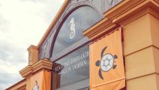 La Stazione Zoologica Anton Dohrn inaugura la nuova sede nell'Ex Macello Comunale. Presente al taglio del nastro, l'On. Silvia Velo, Sottosegretario Ministero dell'Ambiente e della Tutela del Territorio e del Mare. Percorsi didattici multimediali e laboratori dedicati alla cura delle […]