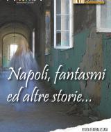 Loc_fantasmi-SL