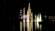Dal prossimo weekend torna, aRainbow MagicLandil più grande parco divertimenti del Centro – Sud Italia, il Magic Fire Festival,il Campionato nazionale di fuochi d'artificio: 8 spettacoli andranno in scena in due fine settimana con 7 regioni che si contenderanno il […]