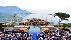 """Domenica 30 giugno(ore 20) il cartellone sinfonico della sezione """"Orchestra Italia"""" della 67esima edizione del Ravello Festival si aprirà nel segno di Wagner e Martucci, fortemente legati a Ravello e a Napoli. Asalire sul podio del Belvedere di Villa Rufolo,Juraj […]"""