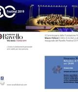 RAVELLO-INVITO-mail