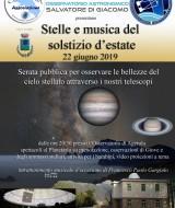 Stelle-SolstizioEstate2019-724x1024
