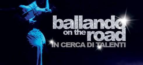 """""""Ballando on the road 2019"""" fa tappa a Marcianise, l'9e il 10 novembrepresso ilCentro Commerciale Campania. Milly Carlucci riprende il suoviaggio alla ricerca di nuovi talenti. *** Torna in pista il talent itinerante più amato di sempre: """"Ballando on the […]"""