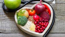 «Cibo e Salute», tre giorni di incontri sull'alimentazione e il benessere dal 23 al 25 ottobre, seminari e un dibattito sul metodo Kousmine, in occasione della Giornata mondiale dell'Alimentazione Tre giorni di appuntamenti, aperti a tutti, organizzati da Soma&Psiche per […]