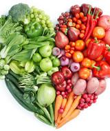 cuore-frutta-salute
