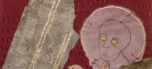 """Nelle saleLoft del Pan, Palazzo delle Arti Napoli, si alza il sipario su """"Litoritmo"""", un'esposizione di opere di Felice Nittolo curata da Daniela Ricci e organizzata dalla Alessandro Vitiello Home Gallery di Roma, in collaborazione con l'Assessorato alla Cultura e […]"""